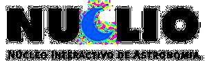 NUCLIO – Núcleo Interactivo de Astronomia