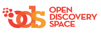 Open Discovey Space logo