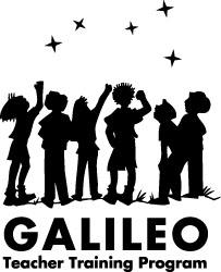 Galileo Teacher Training Program
