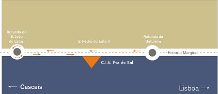mapa_localizacaoCentro
