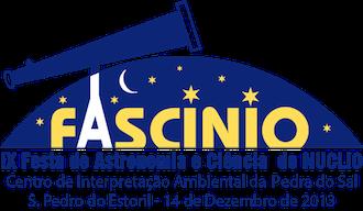 FASCINIO2013-LOGO_72_transp