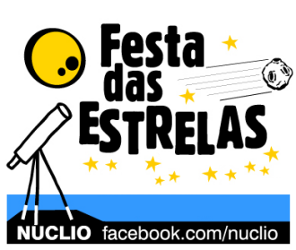 Festa_das_estrelas_no_local_data