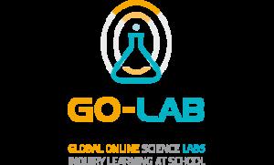 logo_golab_j