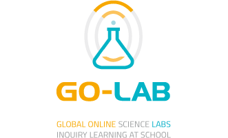 Go-Lab Project