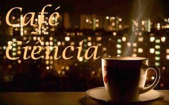 cafe_ciencia_330