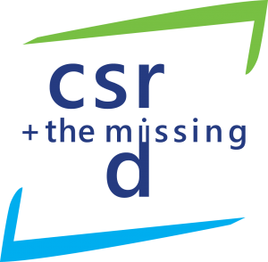 CSR_Missing_d