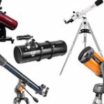 telescopios_332