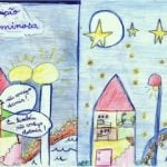 apagar_luzes_Alda_Simoes