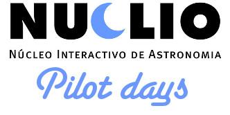 nuclio_pilot_days_332