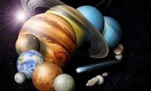 Créditos: NASA/JPL