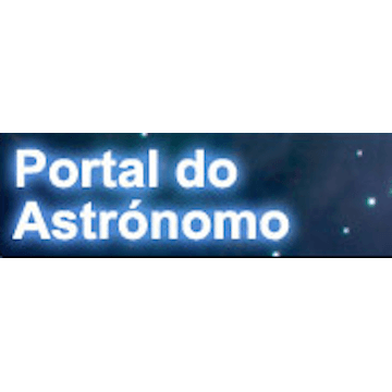 Portal do Astrónomo