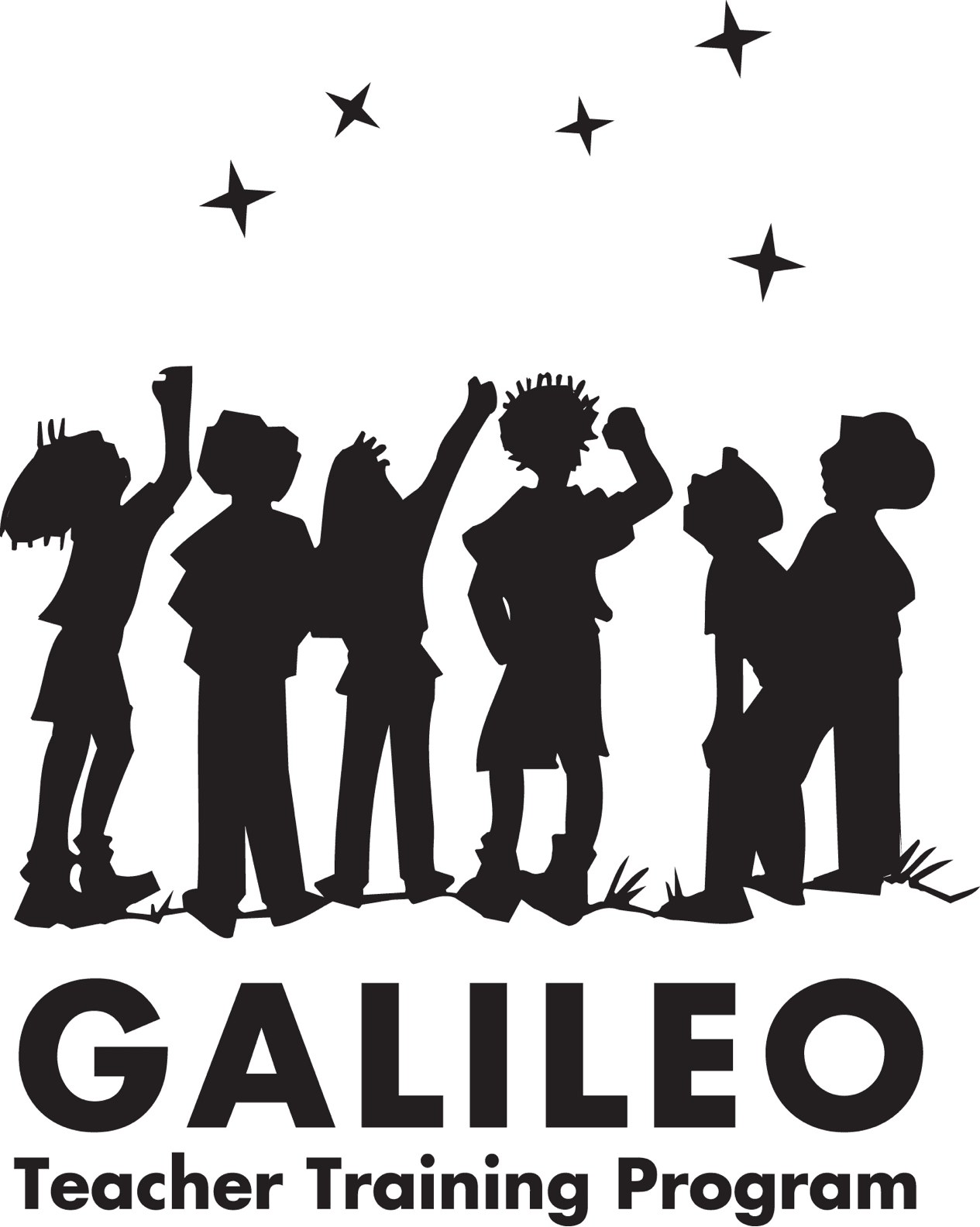 Galileo Teacher Training Program (Programa mundial de formação de professores)