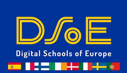 Digital Schools of Europe