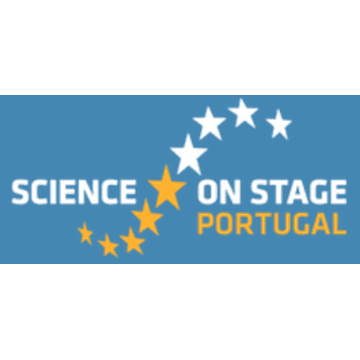 Science on Stage Portugal