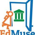 EdMuse – O Museu vai à Escola (Abril 2017)
