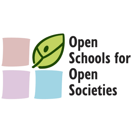 Open Schools for Open Societies (OSOS)