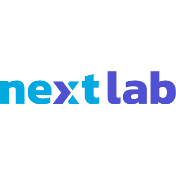 Next-Lab Project