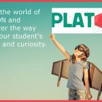 PLATON online course (1st edition)