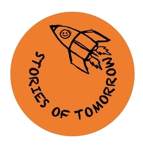 Stories of Tomorrow (STORIES)