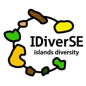 Islands Diversity for Science Education (IDiverSE)