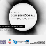 (PLOAD): Pré evento dos 100 anos do Eclipse de Sobral