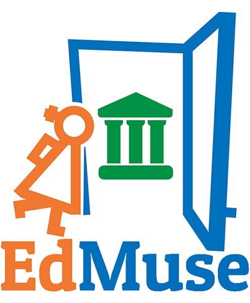 EdMuse