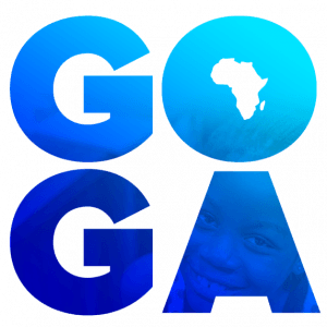GO-GA Go-Lab Goes Africa