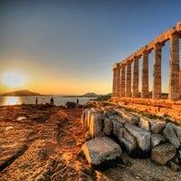 (GTTP): Inspiring Science Education Academy 2019, Greece