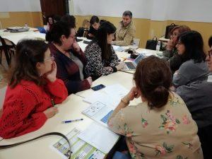 (IDiverSE): IDiverSE – Accredited teacher training in Azores, Portugal