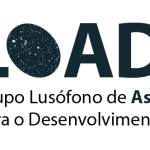 (PLOAD): Membros do PLOAD publicam na Nature