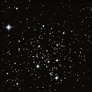 (Portal): NGC 2682 é pelo menos duas vezes maior do que se pensava