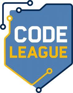 (SonS): Junte-se à European Code League!