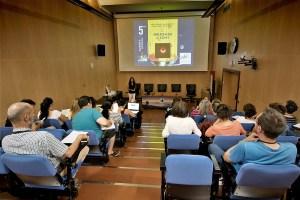 (Portal): Professores de cinco países embarcaram numa nova aventura de Astronomia nas Canárias