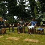 (PLOAD): Entrevista RTP-África