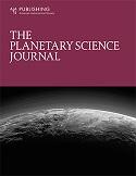 (Portal): Ciência planetária em open access