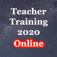 (GTTP): 2020 Training Events – Update (COVID-19)
