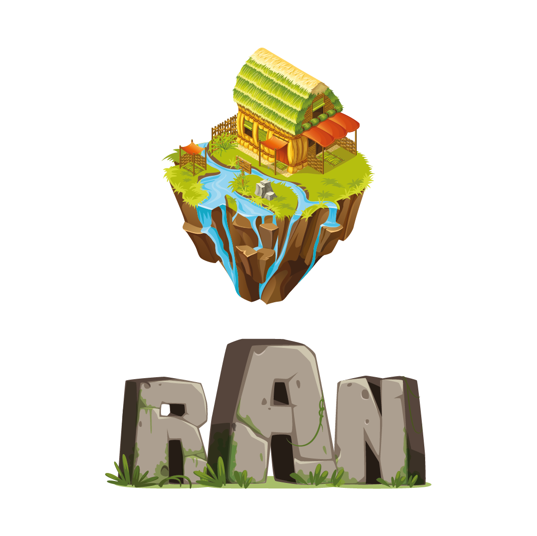 rAn: Raising awareness about natural disasters…