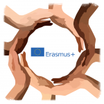 Erasmus 2020 accreditation opportunity for schools!