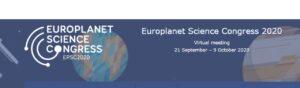 (Portal): EPSC – 29 Setembro