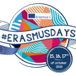 (IDiverSE): Join the IDiverSE #ERASMUSDAYS campaign!