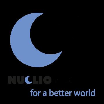 NUCLIO Trust