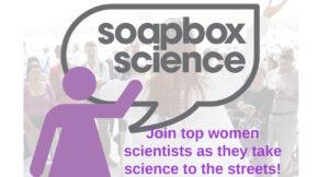 (Portal): Capacitando Raparigas e Mulheres em STEM