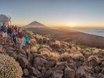 (GTTP): Astronomy Education Adventure in the Canary Islands 2021 (Online Course)