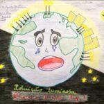 (DSR): Concurso Desenho DSR – Votação