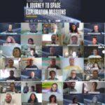 (GTTP): ESA/GTTP 2021 – Space Careers